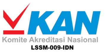 KAN 9001
